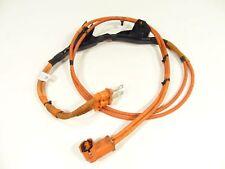 VW Golf GTE Hochvoltleitung Elektrokabel für Hochvoltbatterie 5Q0971015D /61602