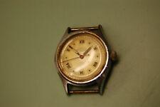 Vintage ESKA Self-winding Automatic Men's Wristwatch