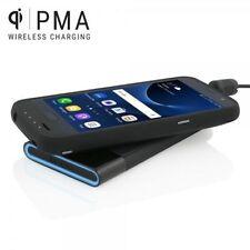 Étuis, housses et coques Incipio Samsung Galaxy S7 pour téléphone mobile et assistant personnel (PDA) Samsung