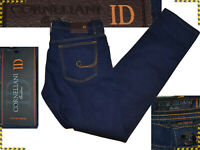 CORNELIANI Jeans For Man 38 US / 52 Italy   Until - 85 % ¡¡¡ CO09 TOL2