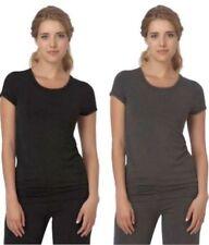 Patternless XS Sleepwear for Women