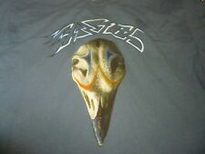 Eagles Tour Shirt ( Used Size M ) Used Condition!