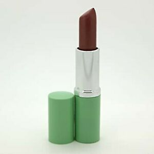 CLINIQUE LONG LAST LIPSTICK - BAMBOO PINK - FULL SIZE - NO BOX