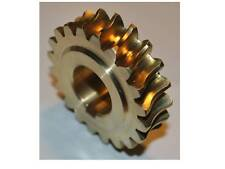 Ariens Snowblower Bronze Auger Gear 532001 53200100