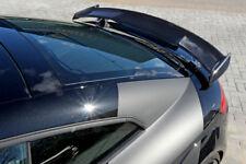 Audi TT RS 8S Rear Spoiler Extension Heckspoiler Aufsatz HPC Dynamics