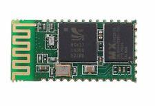 Modulo Bluetooth per Mini60 Sark100 Antenna Analizzatore di supporto
