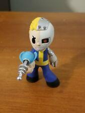 Funko Mystery Mini Fallout CYBORG PERK 1/12