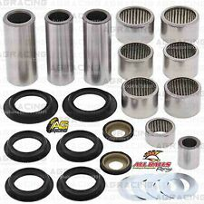 All Balls Linkage Bearings & Seals Kit For Kawasaki KLX 250S 2008 08