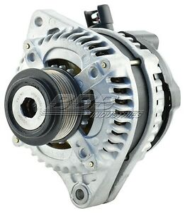 BBB Industries 11573 Alternator
