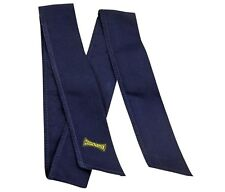 6 PACK MIRACOOL CHILL ITS COOLING BANDANA HEAT STRESS PREVENTION 940B NAVY