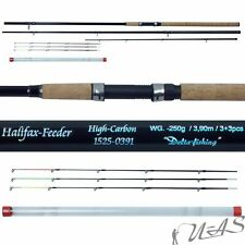 25g Matchrute Posenrute by TACKLE-DEALS !! SPRO Cresta Snyper Power Float 3,90m