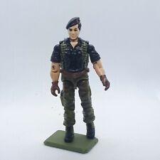 GI Joe Flint Infantry Field Pack Accessory