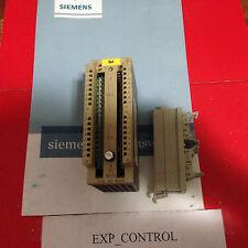 6ES5482-8MA13 Siemens  SIMATIC S5 482 I/O Combo, 16DI/16DO, 24V  6ES5 482-8MA13