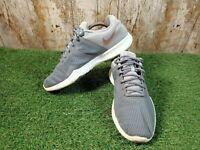 NIKE City Trainer 2 Women's Training Gym Shoe Size 6.5 UK 40.5 EUR