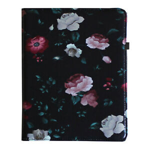 For 2020 10.9 In iPad Air 4 / 4th Generation Case Smart 360 Rotating Cover Stand