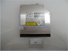 Graveur DVD SATA GT50N / Optic Drive