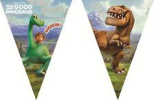Articoli per feste e party sul dinosauri , senza inserzione bundle