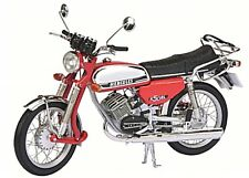 Hercules K 50 RL (red) 1975-1979
