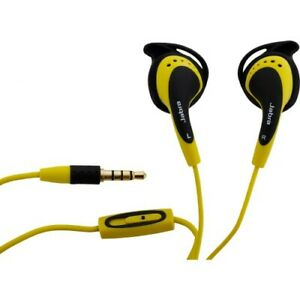 Ceecoach Active yellow Headset B-Ware