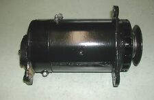 37' - 40'  Dodge, Hudson, Packard, Plymouth, Studebaker generator GDF4801