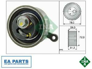 Tensioner Pulley, timing belt for FORD MAZDA INA 531 0911 10