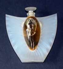Lalique products for sale | eBay