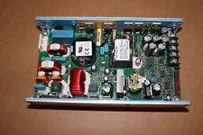 NLP250R96S12J  Artesyn Embedded Tech 250w,Switch Mode Power Supply 12V , 21A