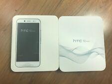 "New Openbox HTC Evo 10 5.5"" 3GB RAM 32GB. 4G LTE GSM Unlocked Glacial Silver"