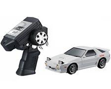 New Drift Package nano Mazda RX-7 FC3S Initial D Ryosuke Takahashi Ver. Japan