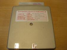 Reco ECU - Ford Mondeo 1.6 16V manual 1995-00 95BB-12A650-HB READ Free running