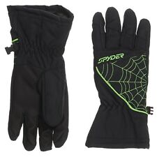 Spyder Boy's Ski/Snow Performance Gloves