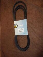 Stens/Simplicity 5000, 6000 Series Replacement Belt 265-623, 1668066SM *FW1-7-3