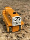 Thomas & Friends Wooden Railway Terence With Treads Engine