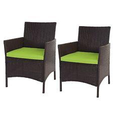Korbmöbel Garten In Gartenstühle Sessel Günstig Kaufen Ebay