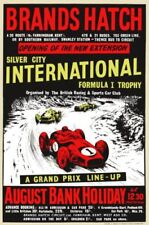 Cars Vintage Sports Art Posters