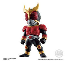 CONVERGE KAMEN RIDER 15 Kuuga Mighty Form #87 Figure BANDAI Candy toy mini