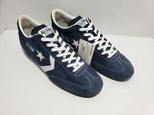 Converse Nylon Trainer 75 OX Navy Shoe Size Men's 13