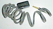 Cordon de jonction CD-874 pour casque radio connecteur JB47 (version FR)