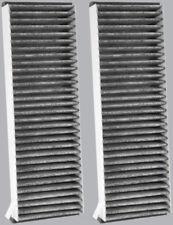 Cabin Air Filter-Carbon Airqualitee AQ1177C