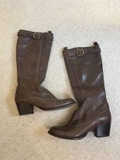 Paul Smith Ladies Boots Size 39