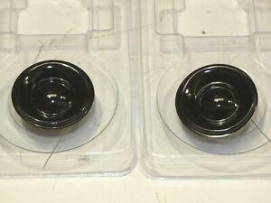 Pair Of Generic JBL Control 2 Replacement Tweeter Loudspeakers Coils Foils