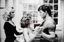DIRTY DANCING 80s 90s Poster TV Movie Photo Poster |24 by 36 inch| 1
