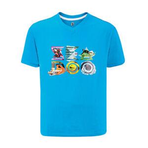 SEA-DOO Spark T-Shirt