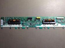 Toshiba TV Inverter Boards for Toshiba