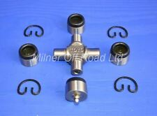 Propshaft Universal Joint Uj Front (65mm Across) for Mitsubishi L200 Pickup K74