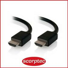 50cm ALOGIC Pro Series Commercial High Speed HDMI Cable With Ethernet Ver 2.0 MA