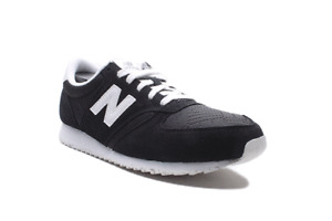 Women's New Balance WL420NPF Shoes