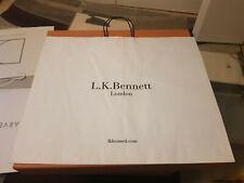 Lk bennett Gift Bag
