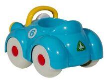Cars & Garages