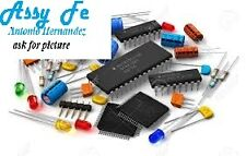 IDT7130LA55JG IC-PLCC52 Memory SRAM 16KBIT 25ns ORIGINAL LABEL   IDT